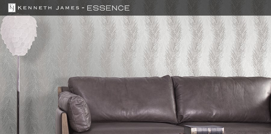 Fine Decor Wallcoverings Limited Victoria Mills Macclesfield Road Holmes Chapel Cheshire Cw4 7pa
